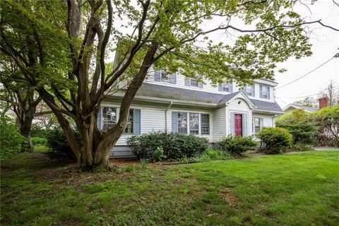 5 bedroom portsmouth ri recently sold homes realtor 272 bristol ferry rd portsmouth ri 02871 27 just sold sciox Image collections
