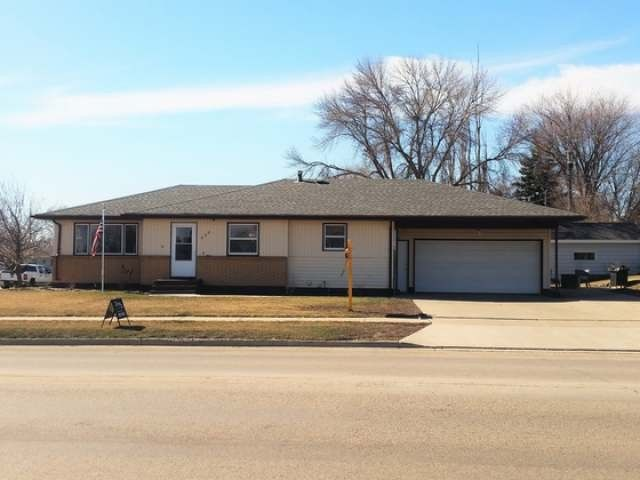 Burleigh County North Dakota Property Records