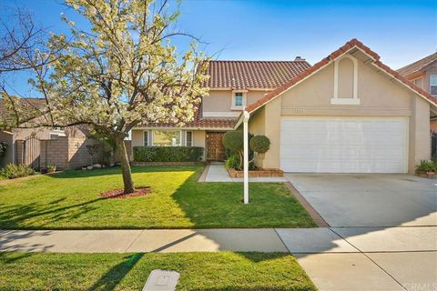 Photo of 11769 Mount Gunnison Ct, Rancho Cucamonga, CA 91737