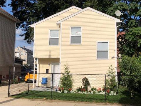 Photo of 90 Baxter St, Providence, RI 02905