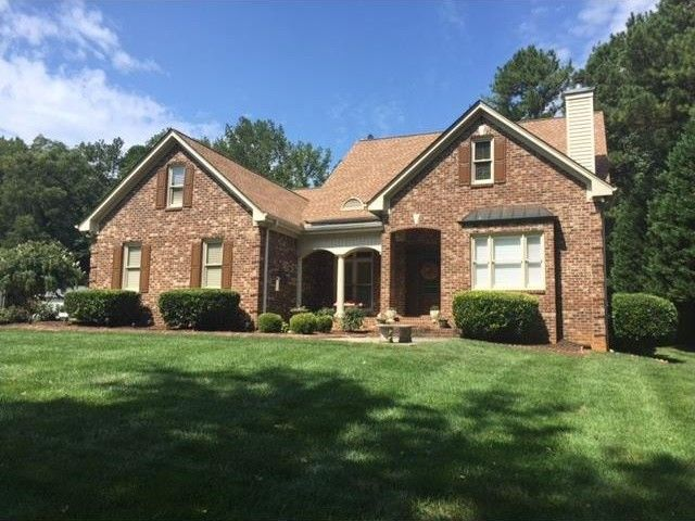 Homes For Sale Lilburn Stone Mountain Rd