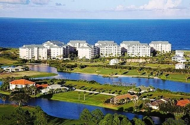 400 Cinnamon Beach Way Apt 334 Palm Coast Fl 32137