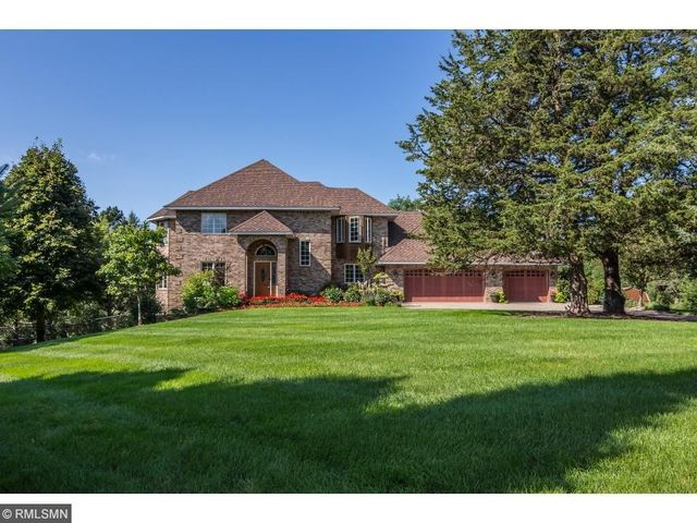 10950 penfield ave n stillwater mn 55082 recently sold for Stillwater dream homes