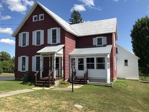 Photo of 692 State Highway 11 C, Winthrop, NY 13697