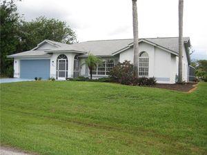 10550 Amberjack Way Unit 202, Englewood, FL 34224 ...