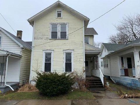 43609 real estate homes for sale realtor com rh realtor com