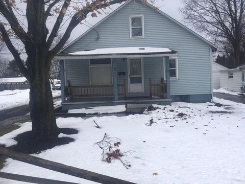 44805 real estate homes for sale realtor com rh realtor com Homes for Auction Ashland Ohio 44805