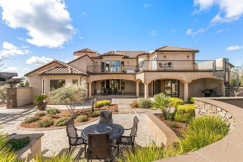 Photo of 5301 Weeping Willow Ct, Shingle Springs, CA 95682