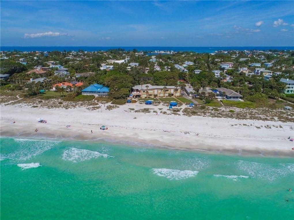 105 White Ave Holmes Beach Fl 34217