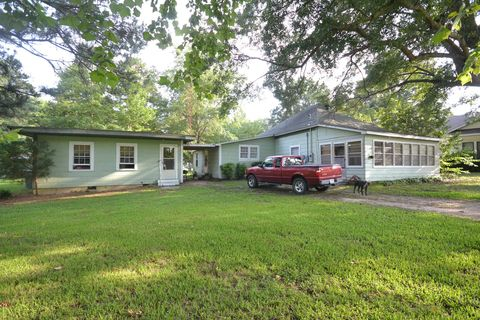 page 10 magnolia ar real estate homes for sale