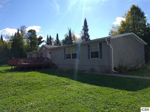 Photo of 24918 Community Center Rd, Bovey, MN 55709