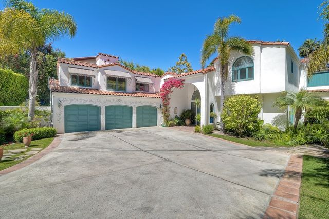 Homes For Sale In Soledad Ca