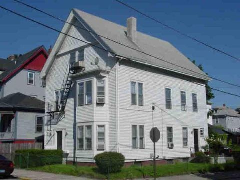 Central falls ri 5 bedroom homes for sale realtor 25 summer st central falls ri 02863 sciox Image collections