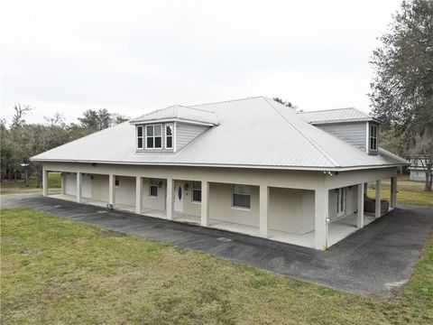 Photo Of 5421 Kelly Rd Plant City Fl 33565 House For Rent