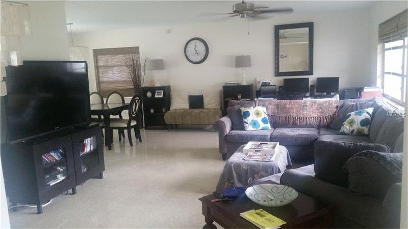 Exceptionnel 1530 Price Cir, Clearwater, FL 33764