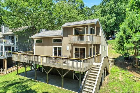 Photo of 16128 Tana Tea Cir Unit 16, Tega Cay, SC 29708