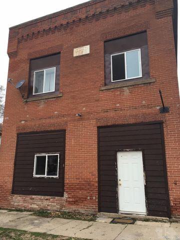 201 Main St, Montrose, IA 52639