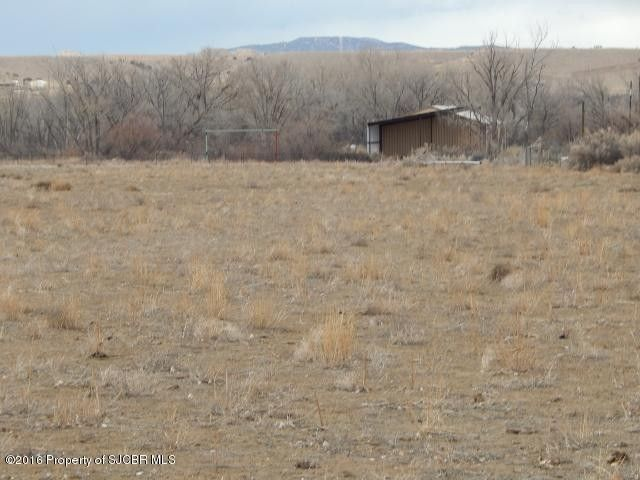 Nyb Tr3 Rd # 4990, Bloomfield, NM 87413