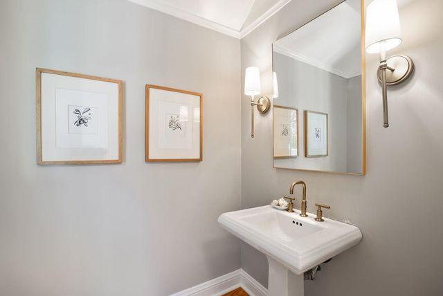 Bathroom Fixtures Redwood City 1750 stockbridge ave, redwood city, ca 94061 - realtor®