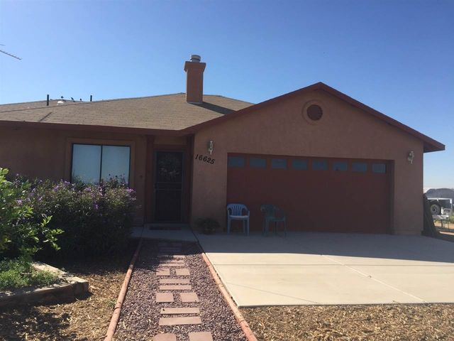 16625 s avenue b somerton az 85350 home for sale real estate