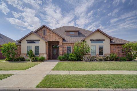 6107 90th St, Lubbock, TX 79424