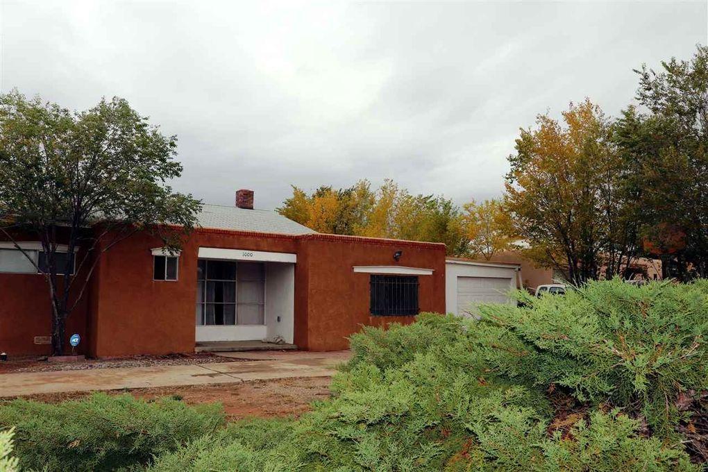 1000 Camino Carlos Rey Santa Fe, NM 87507