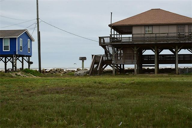 jolly roger freeport tx 77541 land for sale and real