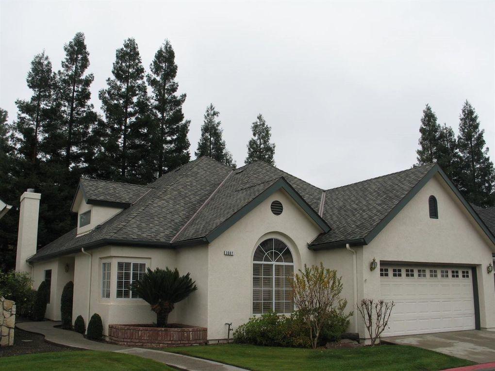 3007 W Wellington Ln, Fresno, CA 93711