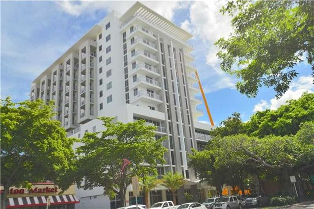 Home for rent 3622 sw 22nd ter unit 1202 miami fl for 2300 sw 22 terrace