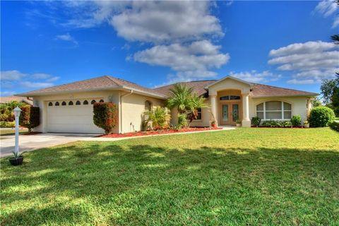 Collier Creek Estates Sebastian Fl Real Estate Homes For Sale