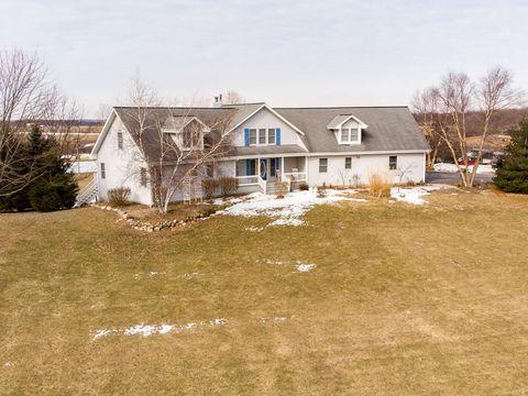 Hampshire Illinois Map.Hampshire Il Real Estate Hampshire Homes For Sale Realtor Com