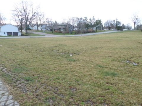 fort atkinson, wi land for sale \u0026 real estate realtor com� Space Fort Diagram photo of 311 wilson ave, fort atkinson, wi 53538