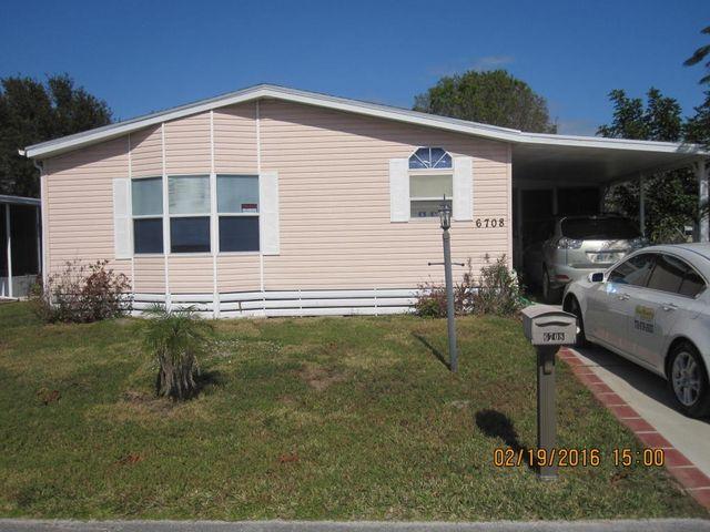 6708 yedra ave port saint lucie fl 34952 - Port saint lucie property appraiser ...