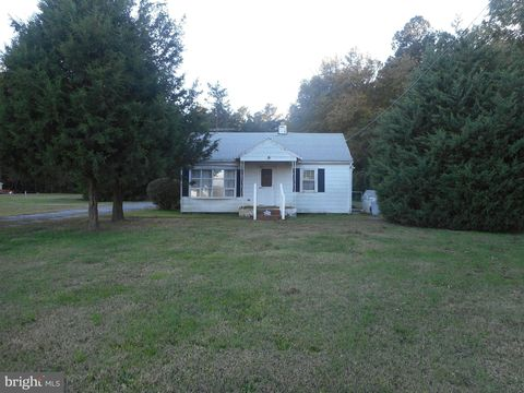 Photo of 5348 Aireys Rd, Cambridge, MD 21613