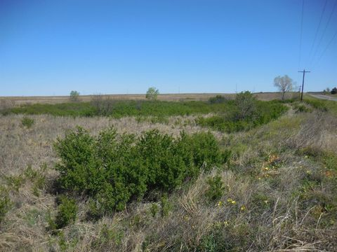 Photo of 1196 County Road 110, Dickens, TX