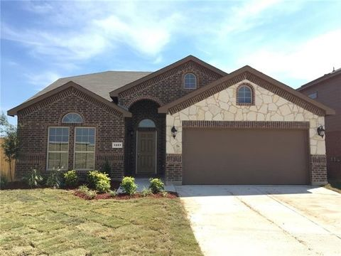 page 2 brock tx houses for sale with swimming pool