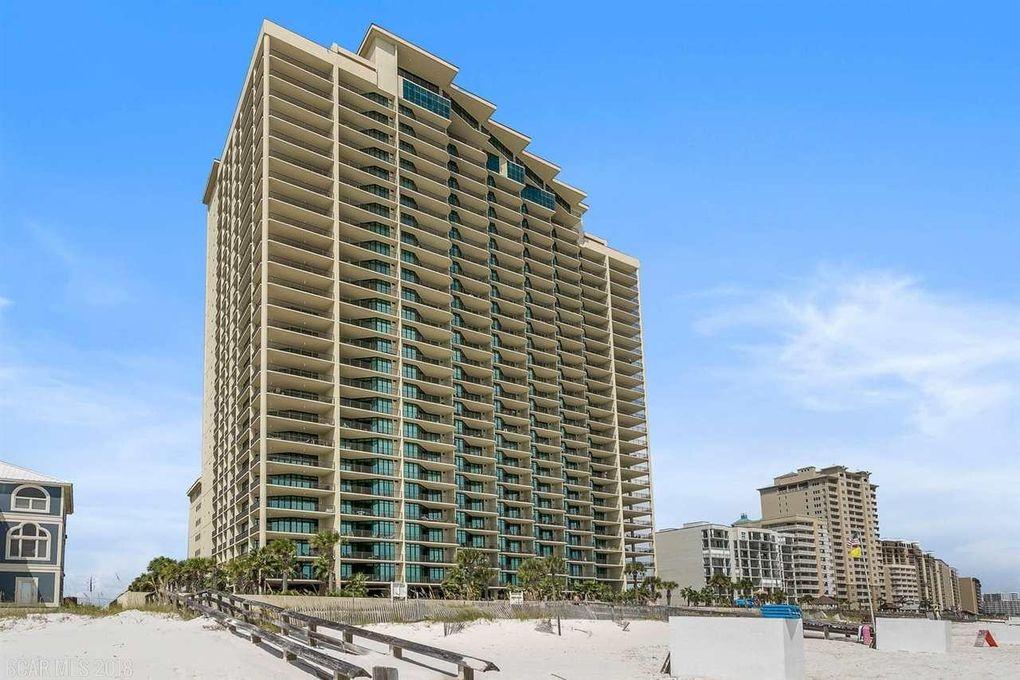 23972 Perdido Beach Blvd Unit 2402 Orange Al 36561