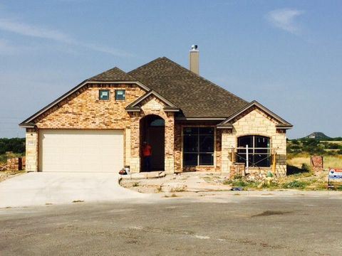 Page 8 san angelo tx 4 bedroom homes for sale realtor for Home builders san angelo tx
