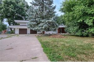 15544 northville forest dr, plymouth, mi 48170 realtor.com®