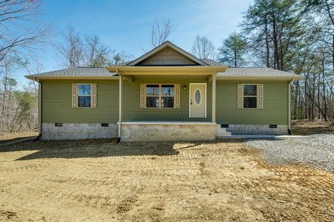 Photo of 809 River Chase Trail Trl, Clarkrange, TN 38553