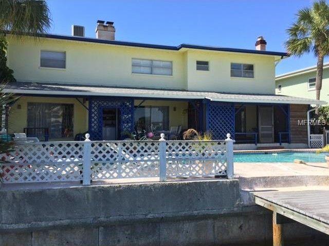 225 116th Ave # A225, Treasure Island, FL 33706