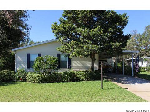 482 Sioux Blvd Oak Hill FL 32759