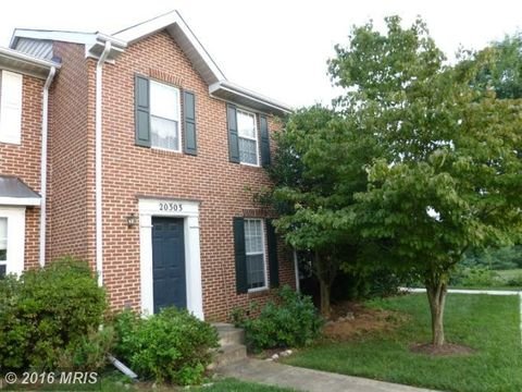 page 32 apartments for rent rentals in montgomery