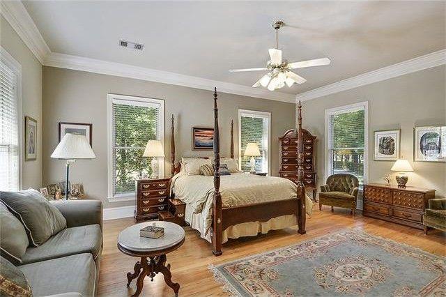 134 magnolia gardens dr covington la 70435 bedroom - Magnolia Gardens Nursing Home