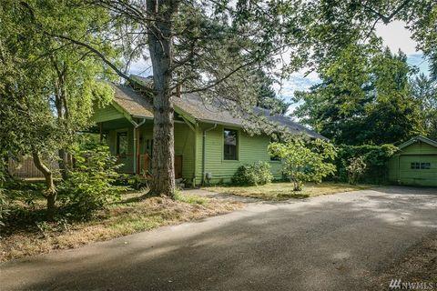 4168 Aldrich Rd, Bellingham, WA 98226