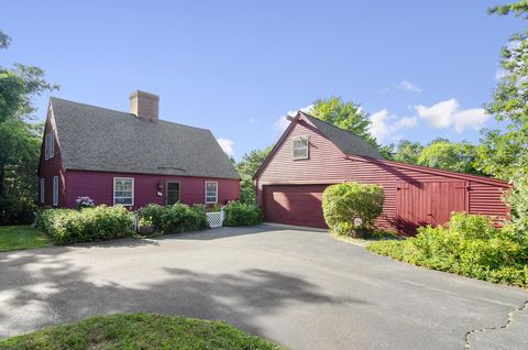 Awe Inspiring Barnstable County Ma Real Estate Homes For Sale Realtor Interior Design Ideas Inesswwsoteloinfo