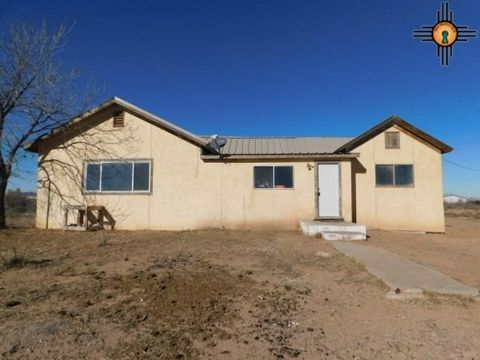Photo of 2524 Skyview Rd Sw, Deming, NM 88030