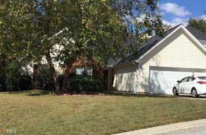 812 Kendall Park Dr Winder GA 30680