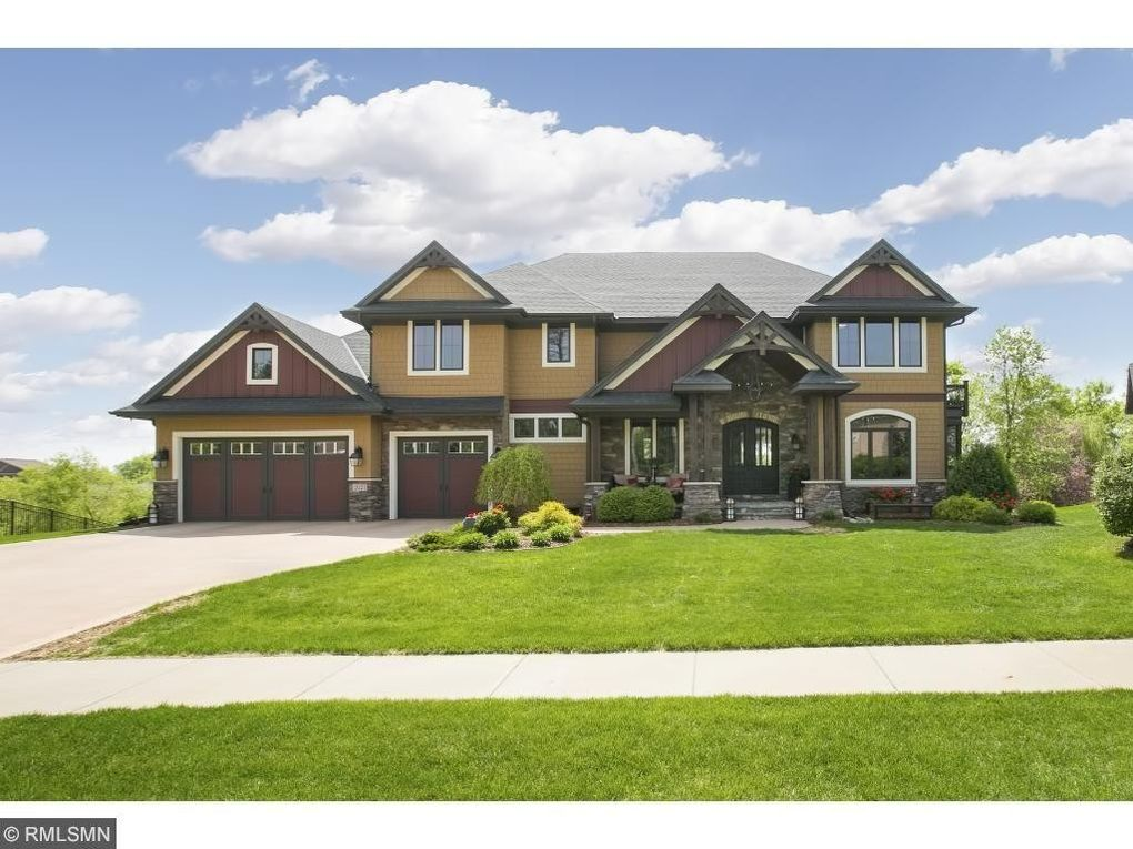 Chanhassen Real Estate And Homes For Sale