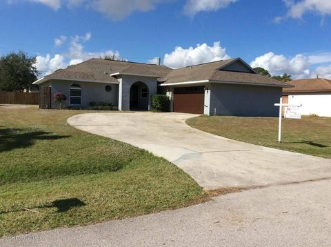 882 New Zealand Ave Nw, Palm Bay, FL 32907